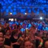 Tokmycket folk - tokhärlig energi - tokgalet kul!!! WOOP WOOP! 3 nov-12, Zumba Fitness konsert med Betowidth=
